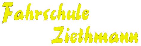 Fahrschule in Hamm