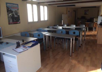 Fahrschule Ziethmann in Herringen