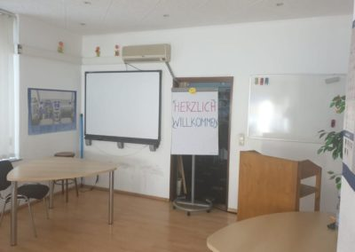 Fahrschule Ziethmann Dortmund